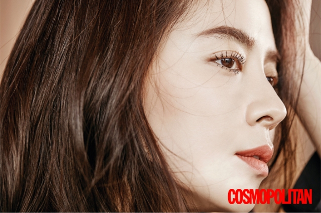 song-ji-hyo-cosmopolitan-01-drama-chronicles