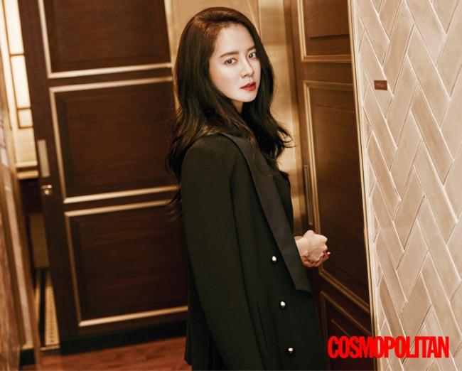 song-ji-hyo-cosmopolitan-02-drama-chronicles