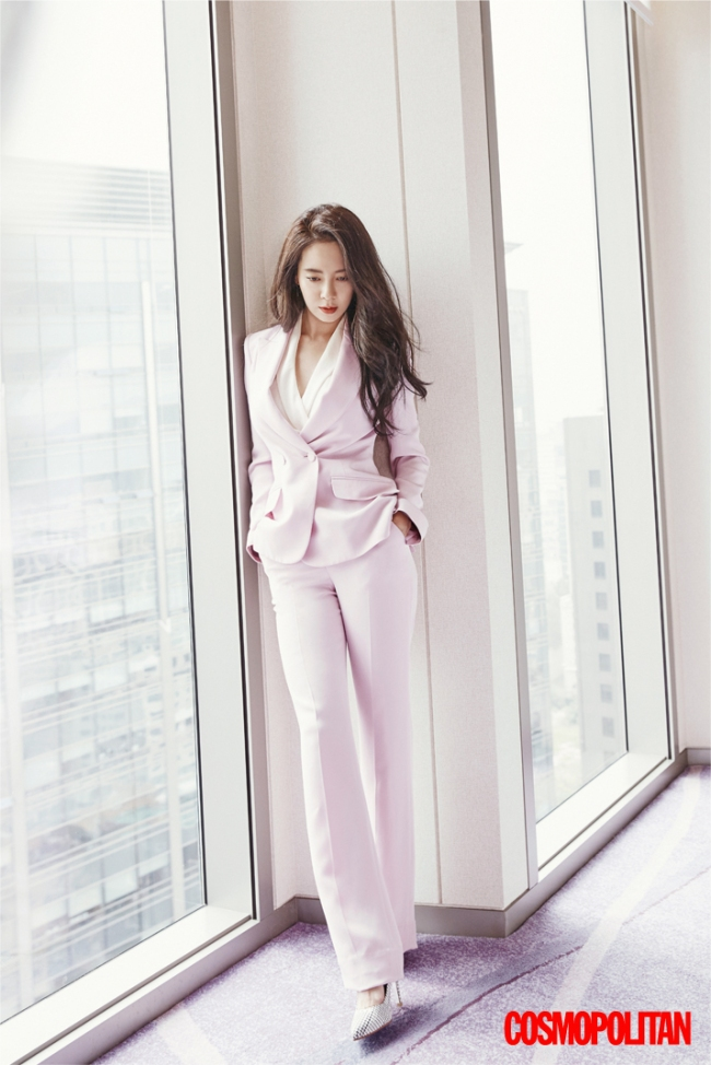 song-ji-hyo-cosmopolitan-03-drama-chronicles
