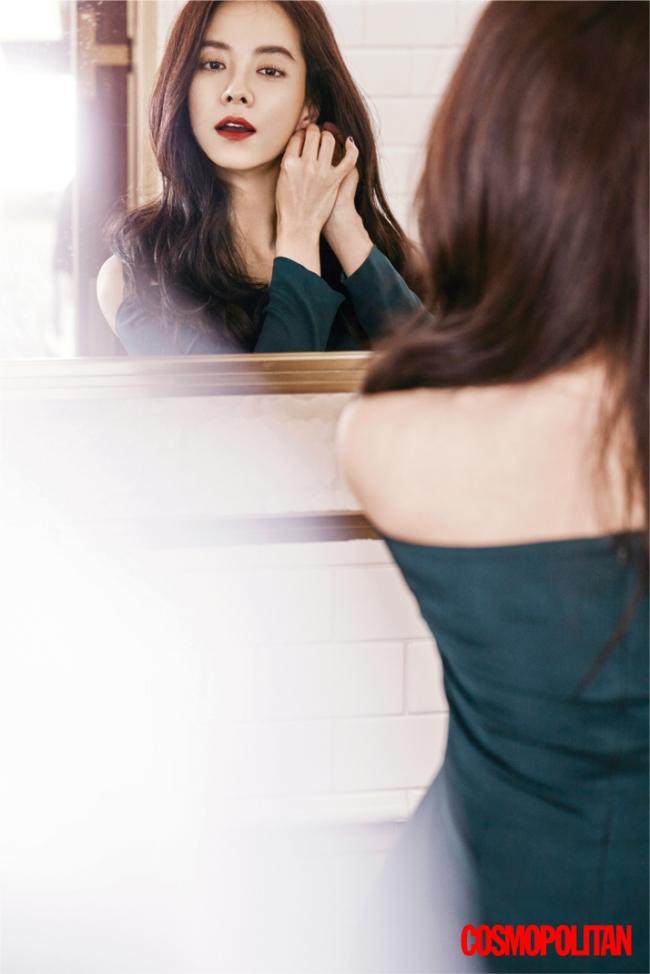 song-ji-hyo-cosmopolitan-04-drama-chronicles