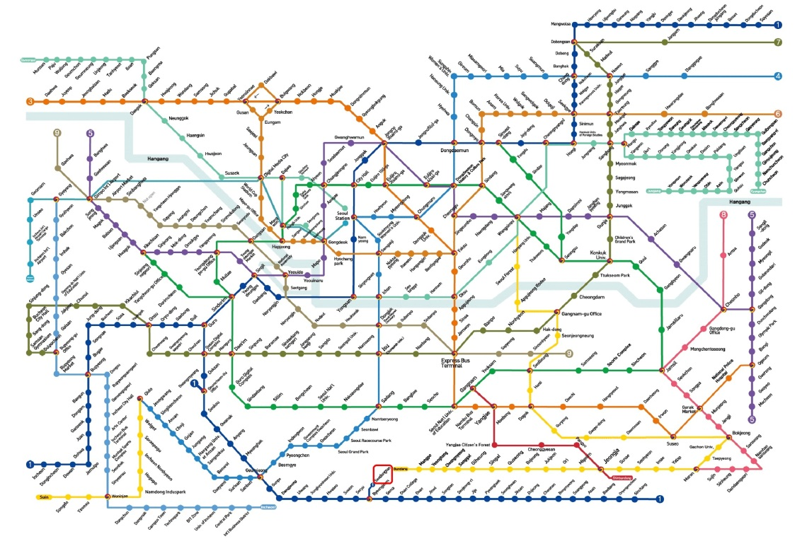 subway-map-to-enter-6-mall-drama-chronicles
