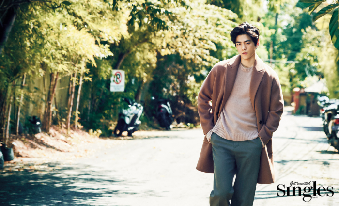 sung-joon-singles-01-drama-chronicles