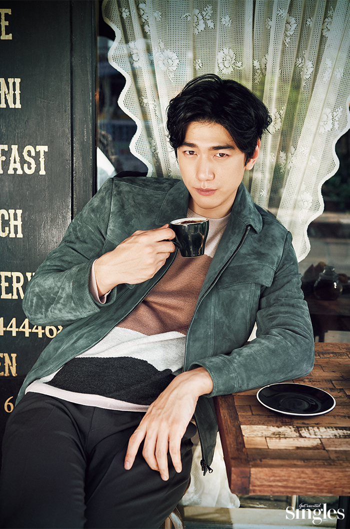 sung-joon-singles-03-drama-chronicles