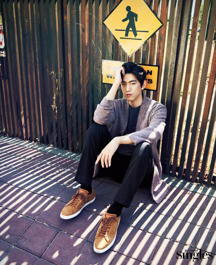 sung-joon-singles-05-drama-chronicles