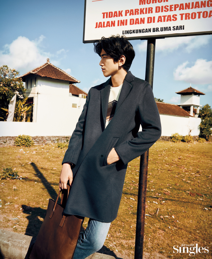 sung-joon-singles-07-drama-chronicles