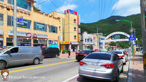Taebaek-01-Drama-Chronicles.jpg