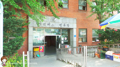 Taebaek-02-Drama-Chronicles.jpg
