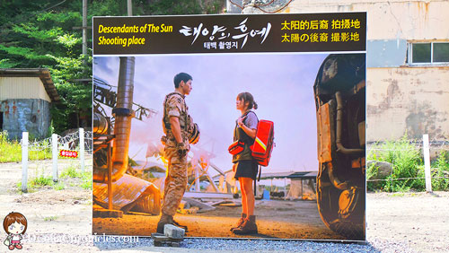 taebaek-06-drama-chronicles