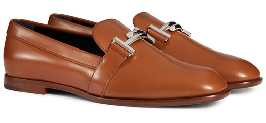 tods-loafer-in-leather-drama-chronicles