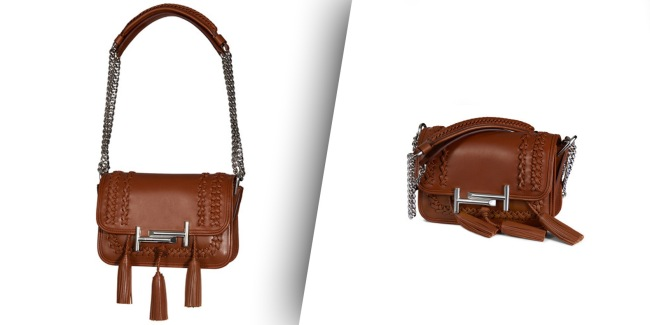 tods-mini-double-t-crossbody-bag-brown-03-drama-chronicles