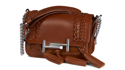 tods-mini-double-t-crossbody-bag-brown-drama-chronicles