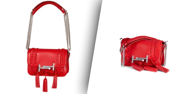 tods-mini-double-t-crossbody-bag-red-03-drama-chronicles