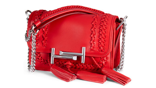 tods-mini-double-t-crossbody-bag-red-drama-chronicles