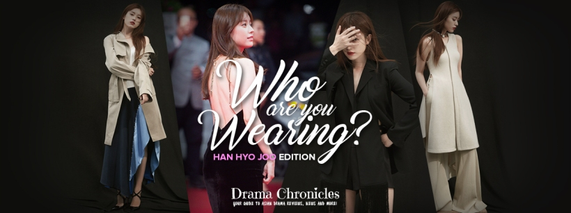 who-are-you-weaing-han-hyo-joo-edition-feat-image-full-drama-chronicles