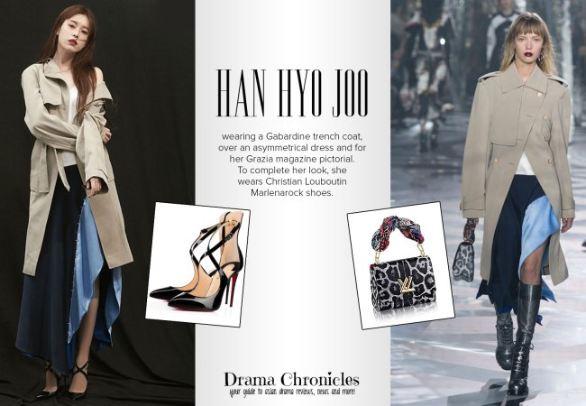 who-are-you-wearing-han-hyo-joo-edition-05-drama-chronicles
