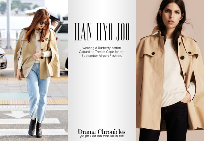 who-are-you-wearing-han-hyo-joo-edition-06-drama-chronicles