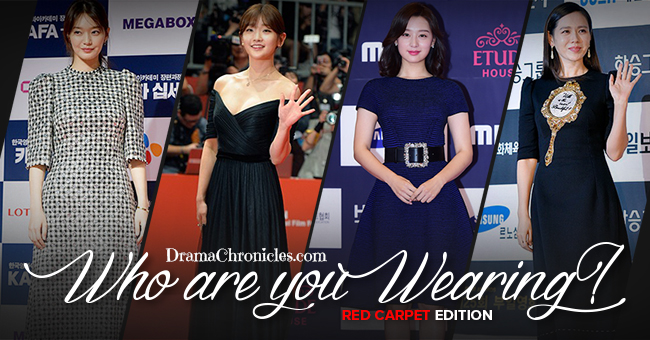 who-are-you-wearing-red-carpet-edition-01-feat-image-drama-chronicles