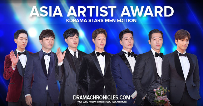 asia-artist-award-men-feat-image-drama-chronicles