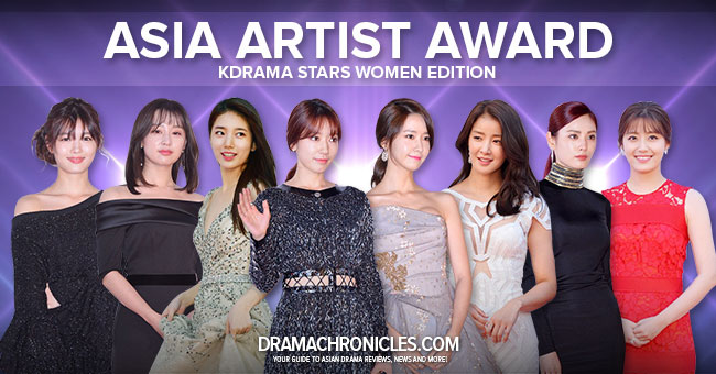 asia-artist-award-women-feat-image-drama-chronicles