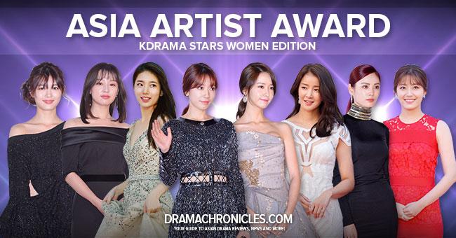 asia-artist-award-women-feat-image-drama-chronicles