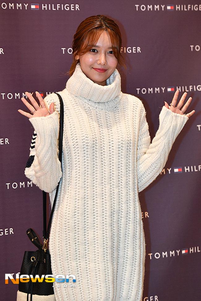 Choi Soo Young c/o Newsen