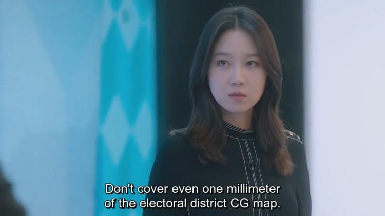 gong-hyo-jin-fashion-jealousy-incarnate-01-drama-chronicles