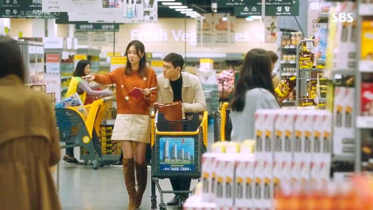 gong-hyo-jin-jealousy-incarnate-ep-17-01-drama-chronicles