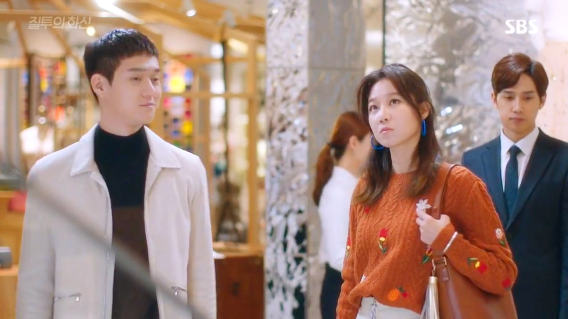 gong-hyo-jin-jealousy-incarnate-ep-17-03-drama-chronicles