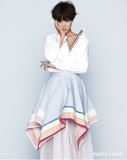 hwang-jung-eum-marie-claire-01-drama-chronicles