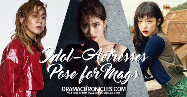 idol-actresses-feat-image-drama-chronicles