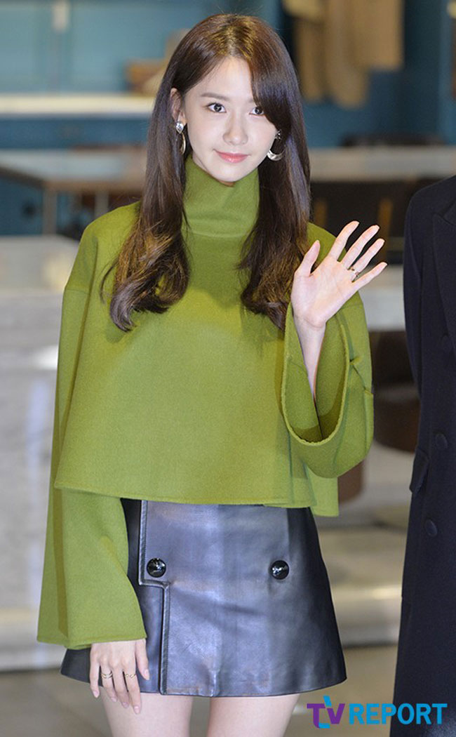 im-yoona-the-k2-event-01-drama-chronicles