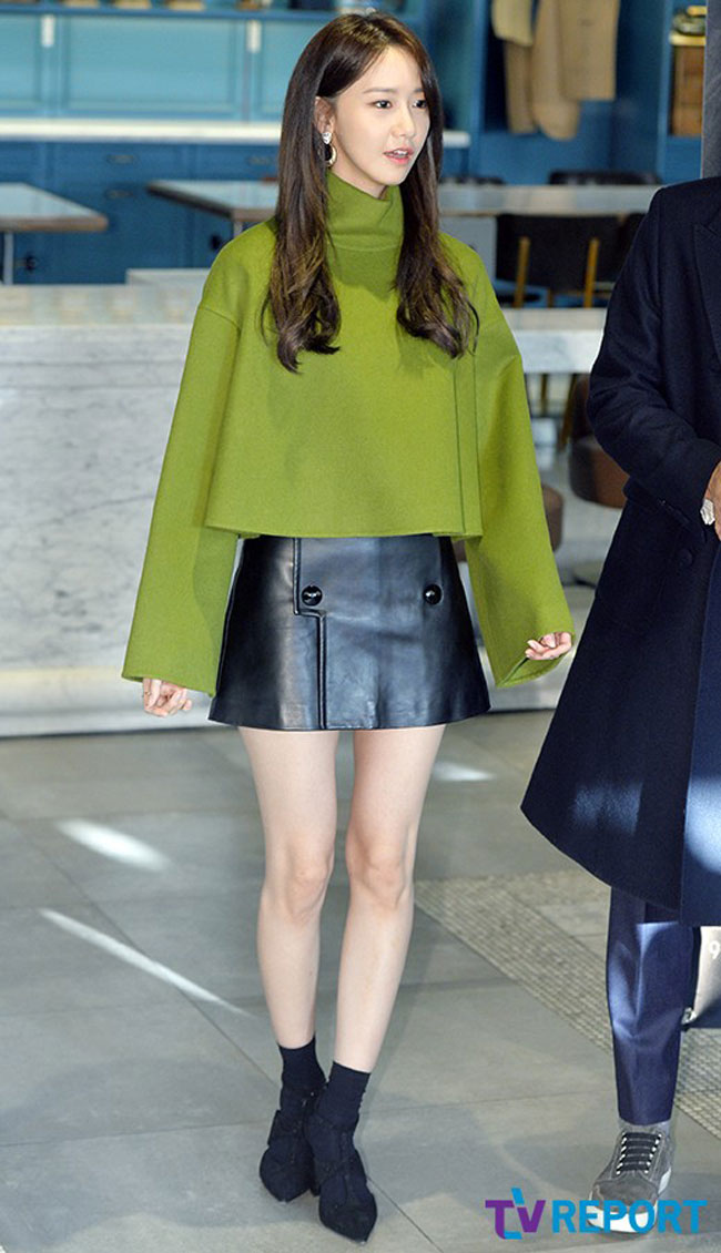 im-yoona-the-k2-event-02-drama-chronicles