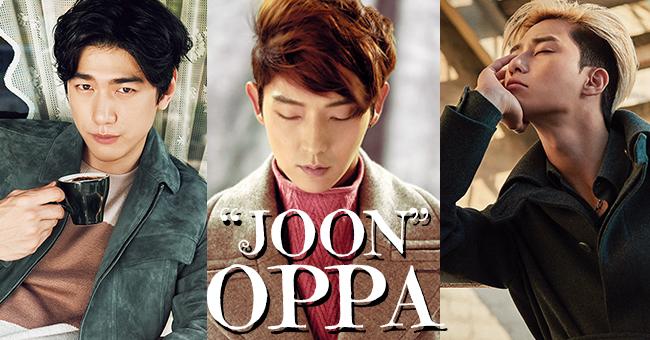 joon-oppa-feat-image-drama-chronicles