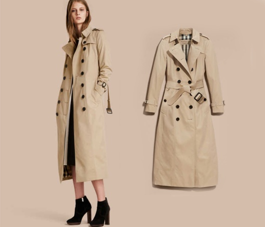 kim-go-eun-october-airport-fashion-03-burberry-gabardine-trench-coat-04-drama-chronicles