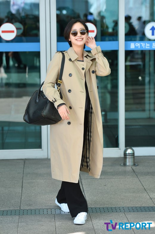 kim-go-eun-october-airport-fashion-03-drama-chronicles