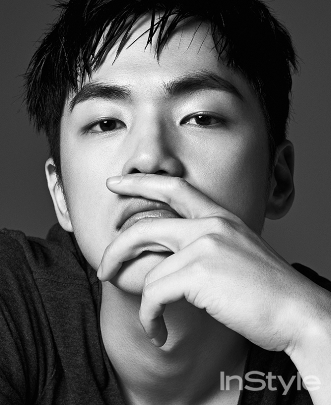 kim-jung-hyun-instyle-01-drama-chronicles