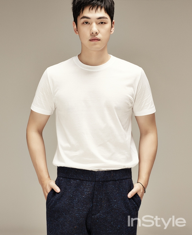 kim-jung-hyun-instyle-02-drama-chronicles