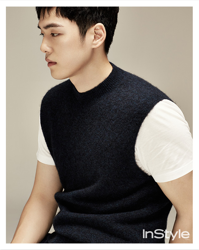 kim-jung-hyun-instyle-03-drama-chronicles