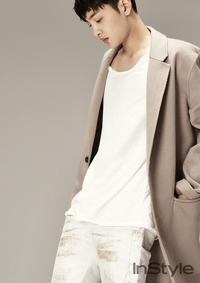 kim-min-jae-instyle-03-drama-chronicles