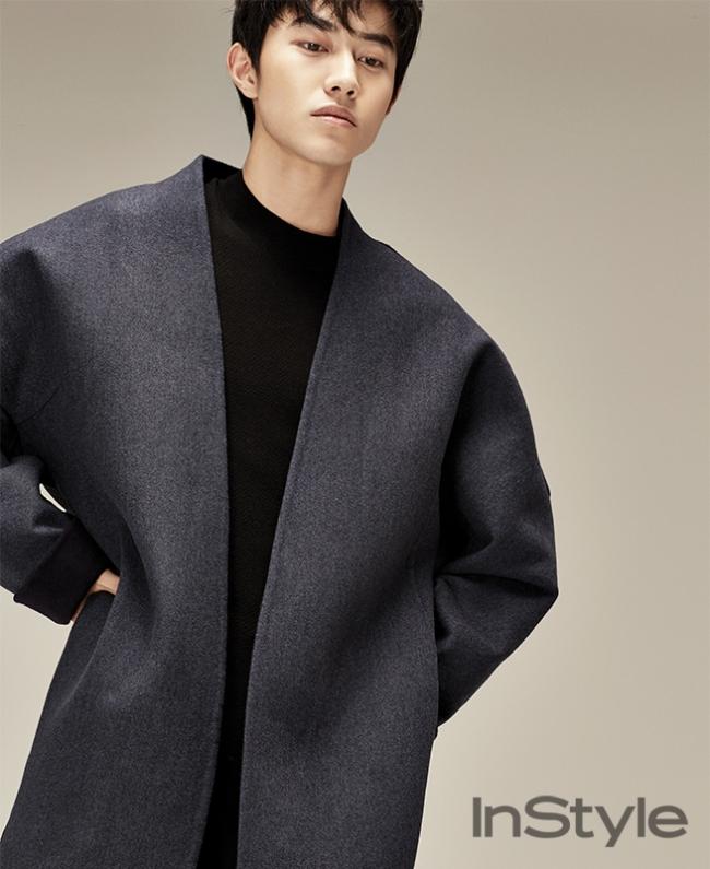kwak-dong-yeon-instyle-02-drama-chronicles