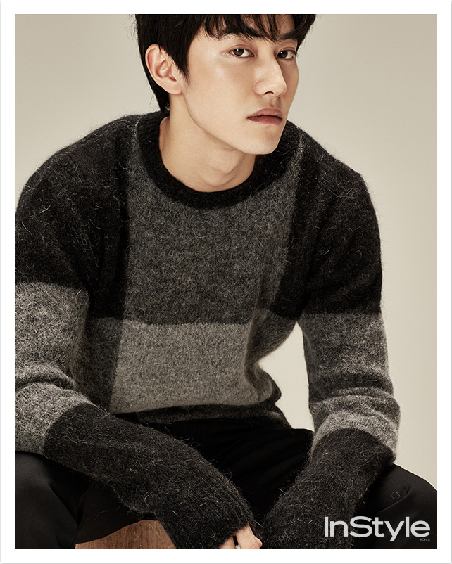 kwak-dong-yeon-instyle-03-drama-chronicles