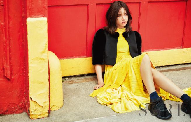 lee-hyeri-sure-01-drama-chronicles