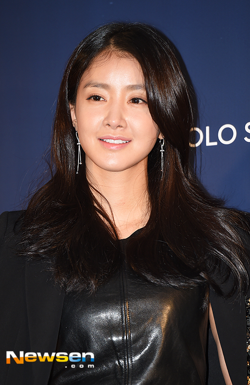lee-si-young-piaget-event-01-drama-chronicles