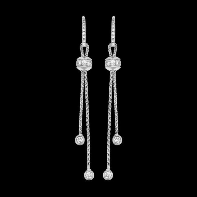 lee-si-young-piaget-event-01-piaget-possession-earrings-drama-chronicles