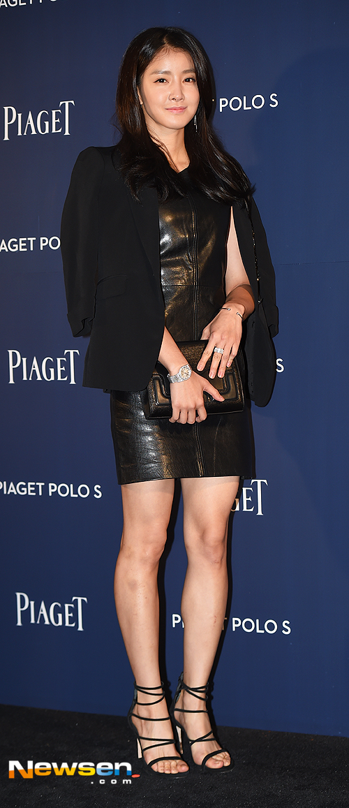 lee-si-young-piaget-event-02-drama-chronicles