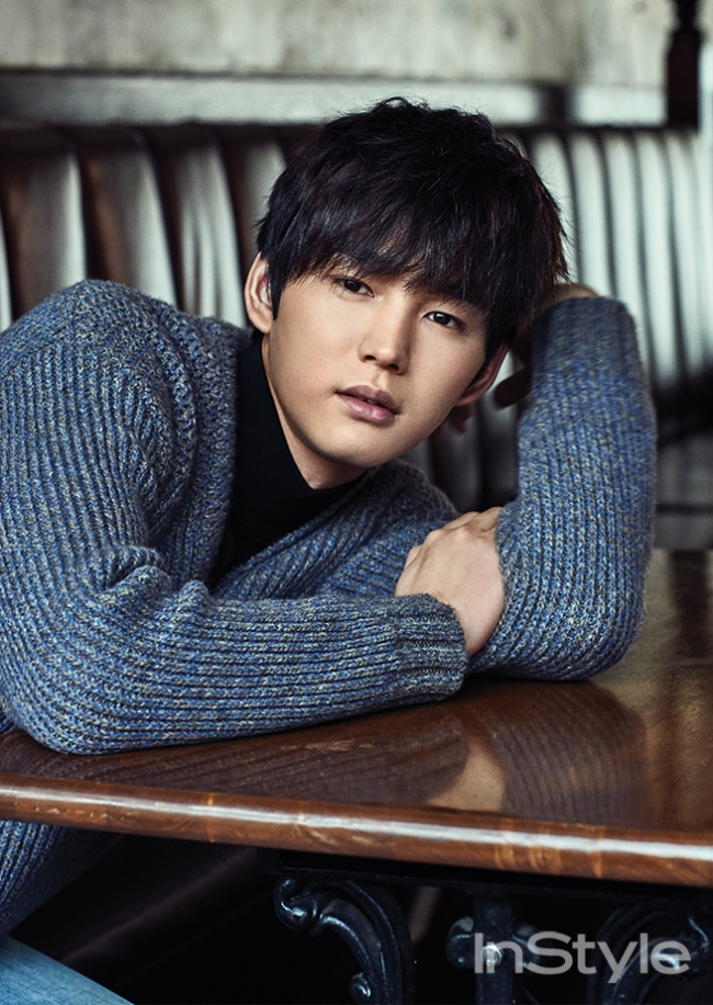 lee-won-keun-instyle-01-drama-chronicles