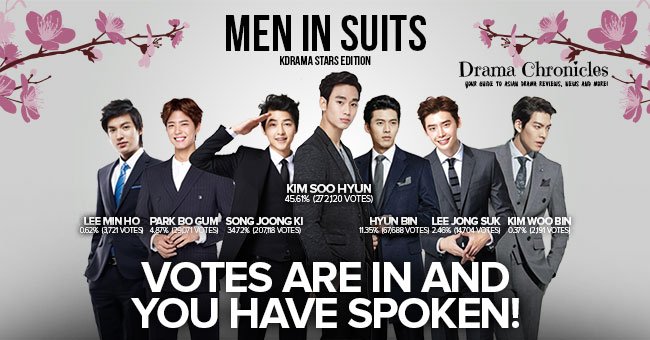 men-in-suit-final-tally-feat-image-drama-chronicles