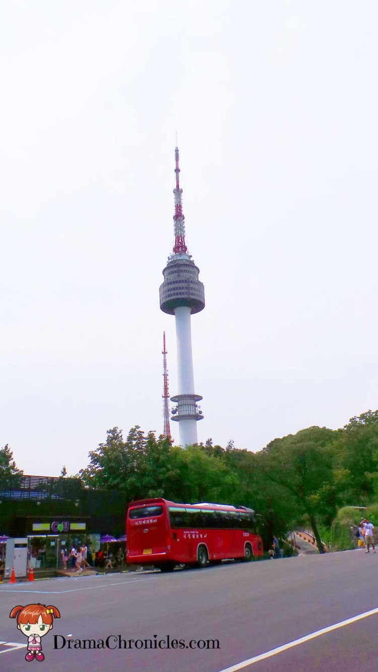 namsan-tower-01-drama-chronicles