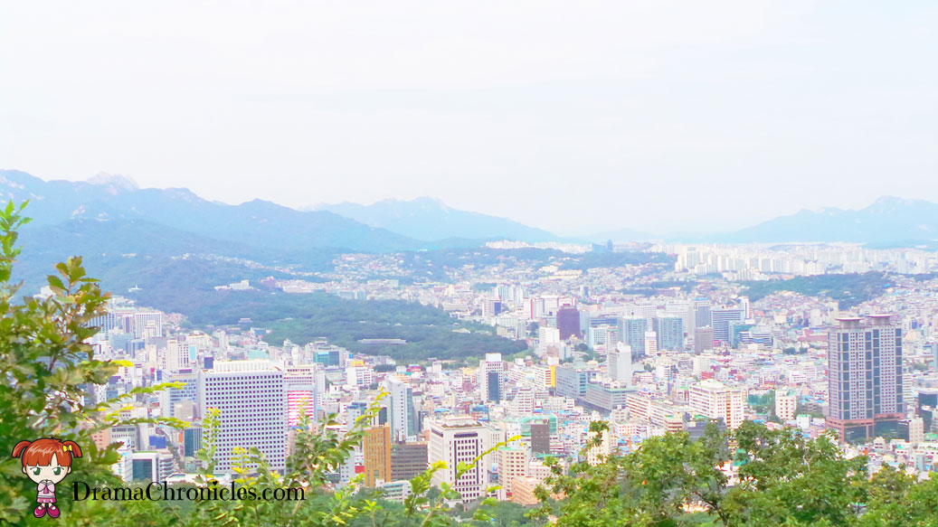 namsan-tower-02-drama-chronicles