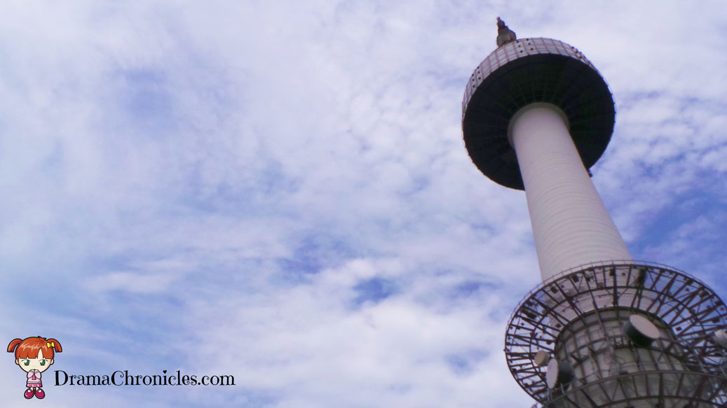 namsan-tower-22-drama-chronicles